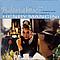 Henry Mancini - Breakfast at Tiffany's альбом