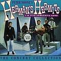 Herman's Hermits - I'm Into Something Good album