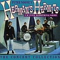 Herman's Hermits - I'm Into Something Good album