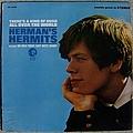 Herman's Hermits - A Kind of Hush album