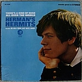 Herman's Hermits - A Kind of Hush album