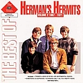 Herman's Hermits - The Best Of The EMI Years,Vol Two 67-71 album