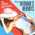 Herman's Hermits - The Best of Herman's Hermits album