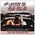 Herman's Hermits - More Lipstick On Your Collar album