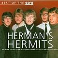 Herman's Hermits - Herman's Hermits: Best album