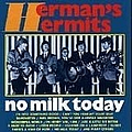 Herman's Hermits - No Milk Today album