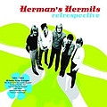 Herman's Hermits - Herman's Hermits Retrospective album