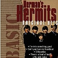 Herman's Hermits - Original Hits album