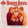 Herman's Hermits - The Best of the EMI Years, Volume 1: 1964-1966 album