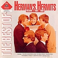 Herman's Hermits - The Best of the EMI Years, Volume 1: 1964-1966 album