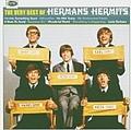 Herman's Hermits - Very Best of album