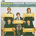 Herman's Hermits - Very Best of album