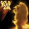 Hey Champ - Cold Dust Girl альбом