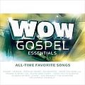 Hezekiah Walker - WOW Gospel Essentials - All-Time Favorite Songs album