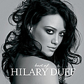 Hilary Duff - Best Of Hilary Duff album