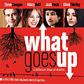 Hilary Duff - What Goes Up (Original Motion Picture Soundtrack) album