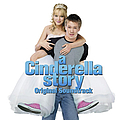 Hilary Duff - A Cinderella Story album
