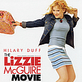 Hilary Duff - Lizzie McGuire Movie album