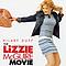 Hilary Duff - Lizzie McGuire Movie album
