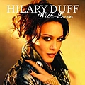 Hilary Duff - With Love (Richard Vission Remix) album