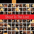 Hillsong - Shout to the Lord: The Platinum Collection album