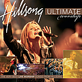 Hillsong - Ultimate Worship album
