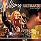 Hillsong - Ultimate Worship album