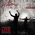 Hillsong - Hillsong Ultimate Worship Collection Volume II album