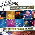 Hillsong - Unified Praise album