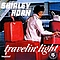 Shirley Horn - Travelin' Light альбом