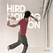 Hird - Moving On album