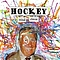 Hockey - Mind Chaos album