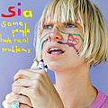 Sia - Some People Have Real Problems album