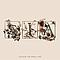 Sia - Colour The Small One album