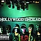 Hollywood Undead - Swan Songs (Edited Version) album