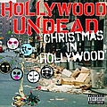 Hollywood Undead - Christmas In Hollywood album