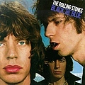Rolling Stones - Black And Blue альбом