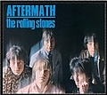 Rolling Stones - Aftermath альбом