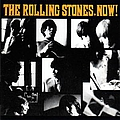 Rolling Stones - The Rolling Stones, Now! альбом