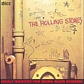Rolling Stones - Beggars Banquet альбом