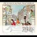 Howlin' Wolf - London Sessions album