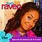 Huckapoo - That's So Raven album