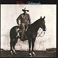 Ian Tyson - Cowboyography album