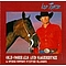 Ian Tyson - Old Corrals & Sagebrush & Other Cowboy Culture Classics album