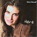 Idina Menzel - Here album
