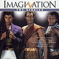 Imagination - The Very Best of Imagination album