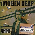 Imogen Heap - Shine album