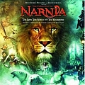 Imogen Heap - The Chronicles Of Narnia - The Lion, The Witch And The Wardrobe Original Soundtrack album
