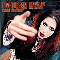 Imogen Heap - Come Here Boy album