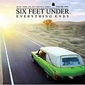 Imogen Heap - Six Feet Under, Volume 2: Everything Ends album